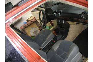 б/у Внутренние компоненты кузова Mercedes 123