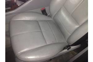 б/у Внутренние компоненты кузова Mercedes ML-Class
