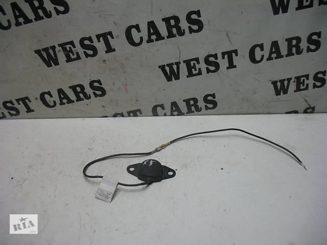 Б/У 2000 - 2007 X5 GPS Antenna (антенна). Вперед за покупками!- объявление о продаже  в Луцке