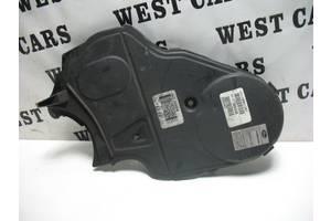 б/в Захисту ременя ГРМ Volvo XC90