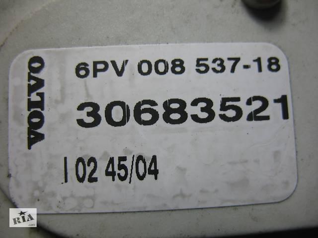 купить бу Б/У 2002 - 2014 XC90 Педаль газа. Только у нас в Луцьку