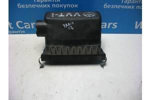 Б/У 2006 - 2011 Yaris Кришка корпуса повітряного фільтра 1.3 b. Вперед за покупками!