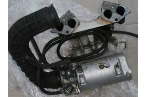б/у Инжекторы ЗАЗ 1103