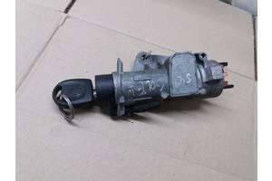 б/у Замки зажигания/контактные группы Volkswagen Golf IV
