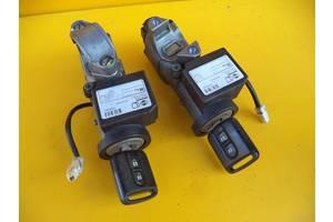 Б/у замок зажигания/контактная группа для Nissan Pulsar (N16)(2000-2005)