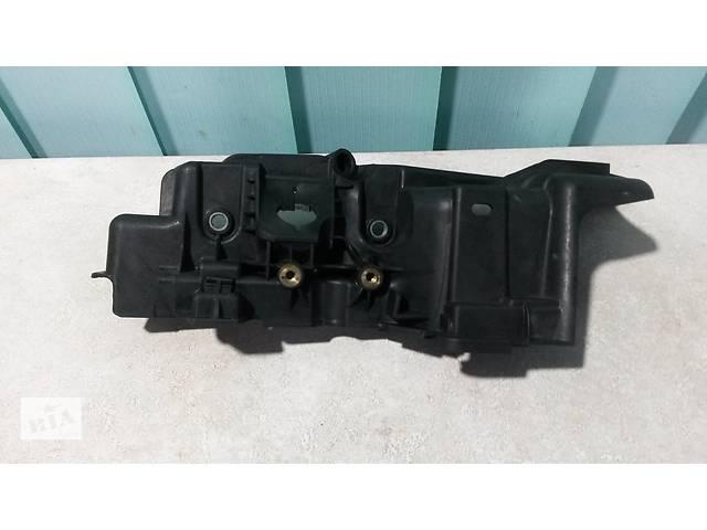 купить бу Б/у Защита двигателя Renault Kangoo, Megane II, Nissan Qashqai. 1.5 cdi. 300322614, 175B15849R. в Луцке