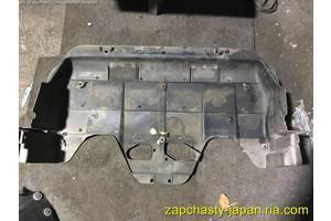 б/у Защиты под двигатель Subaru Outback