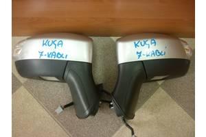 б/у Зеркала Ford Kuga
