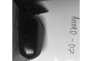 б/у Зеркала Honda Accord