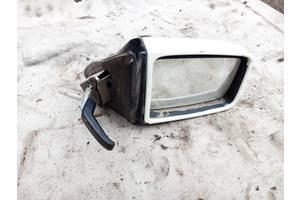б/у Зеркала Opel Kadett