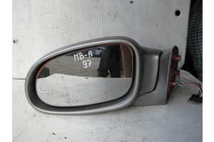 б/у Зеркала Mercedes A-Class