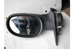 б/у Зеркала Renault Laguna