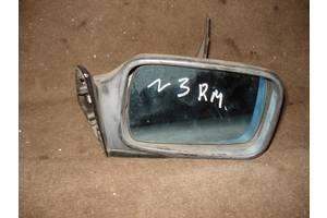 б/у Зеркала BMW 3