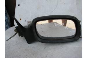 б/у Зеркала Opel Astra F