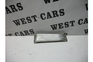 б/у Кронштейны бамперов Peugeot Bipper груз.