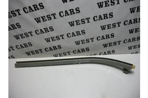 б/у Направляющие бок двери Peugeot Partner груз.
