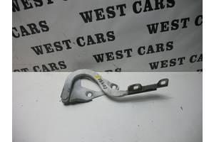 б/у Петли капота Opel Combo груз.