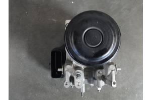 Блок управления ABS Lexus ES 350 ES 350 Toyota Camry 3.5 06-12п. 44540-33100/89541-33200/133800-8130/44050-33180