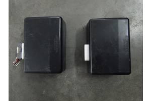 Б/у блок управления для Honda Accord 8 2.4 08-12p. США 39130-TA0-A01