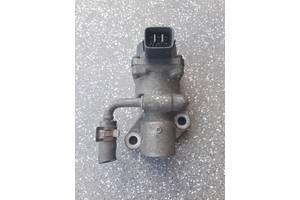 Б/в датчик клапана EGR для Mazda 6 2004