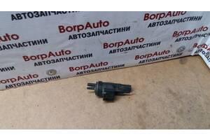 Б/в датчик клапана EGR для Mercedes Vito W638 W639 1997-2008 0025401497