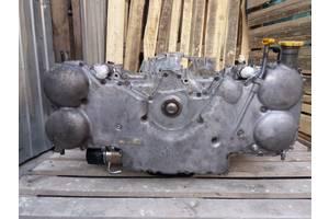 Б/в двигун для Subaru Tribeca EZ36 2008-2014