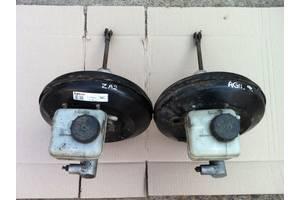 Б/в головний гальмівний циліндр для Opel Zafira A