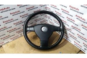 Б/в кермо для Volkswagen Passat B6 2005-2010