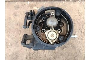 Б/в моноінжектор для Peugeot 106 1.1