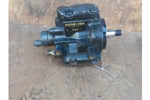 Б/в паливний насос високого тиску/трубки для Land Rover Range Rover 3.0 D (02-12)