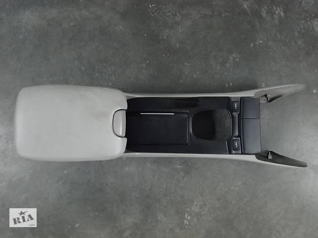 продам Подлокотник/підлокотник/центральная консоль Honda Accord 8 08-12p. США бу в Львове