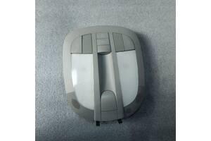 Б/в плафон освітлення салону для Mercedes ML-Class W164 2005-2011