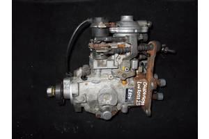 б/у Насосы топливные Land Rover Discovery