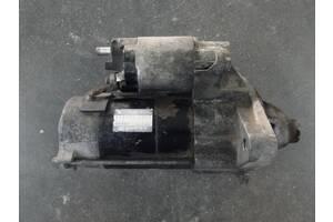 Б/у стартер для Daihatsu Sirion 1.3 механика 428000-0860 2006-2010г.