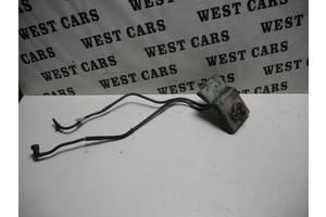 б/в Бачки головного гальмівного циліндра Ford Transit Connect