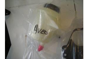 Бачки жидкости ГУ Chevrolet Aveo