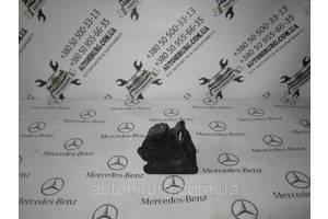 Насосы гидроусилителя руля Mercedes S-Class