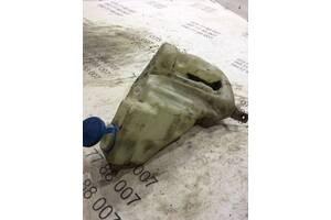 Бачок омывателя лобового стекла Audi A4 b5 8d0955453b