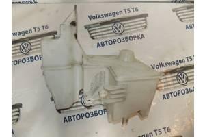 б/у Бачки омывателя Volkswagen T5 (Transporter)