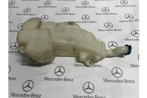 Бачки омывателя Mercedes R-Class
