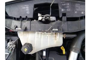 Бачки расширительные Renault Kangoo