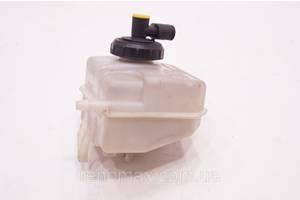 б/у Жидкости тормозные Opel Movano груз.