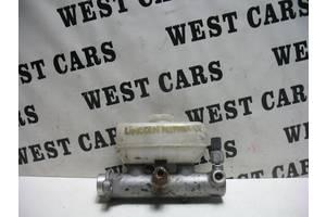 б/у Бачки главного тормозного цилиндра Lincoln Navigator