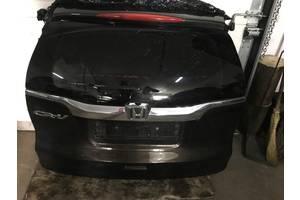 Багажники Honda CR-V