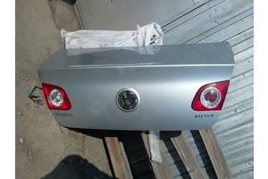 б/у Багажники Volkswagen Passat B6