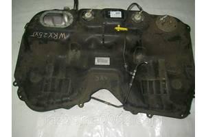 Топливные баки Subaru Impreza