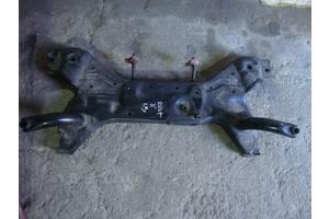 Балки КПП Mitsubishi Colt