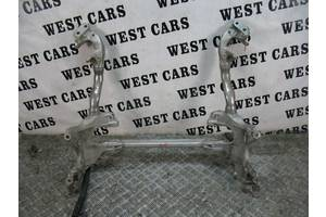 б/у Балки передней подвески Audi A4