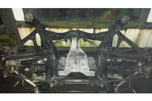 б/у Балки передней подвески Audi Q7