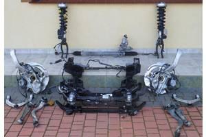б/у Балки передней подвески BMW X6